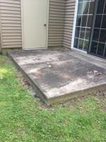 Voorhees Power Washing