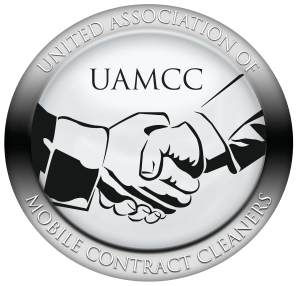 UAMCC%20Main%20PNG%20Hi%20Res